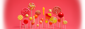 lollipop-1-es