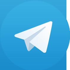 telegram-2-en