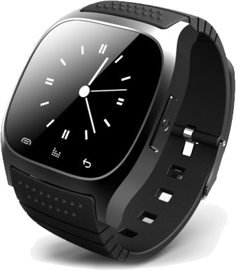 Top 5 Christmas Gift Ideas - Smart Watches (1)