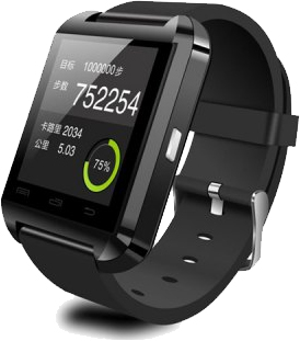 Top 5 Christmas Gift Ideas - Smart Watches (3)