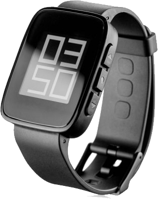 Top 5 Christmas Gift Ideas - Smart Watches (5)