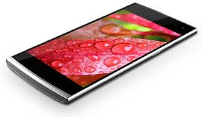 Elephone G6 Review-2