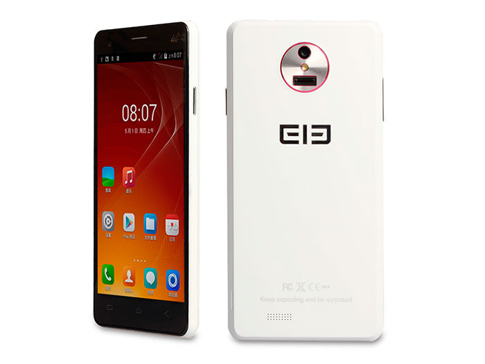 Elephone P3000s Review-3