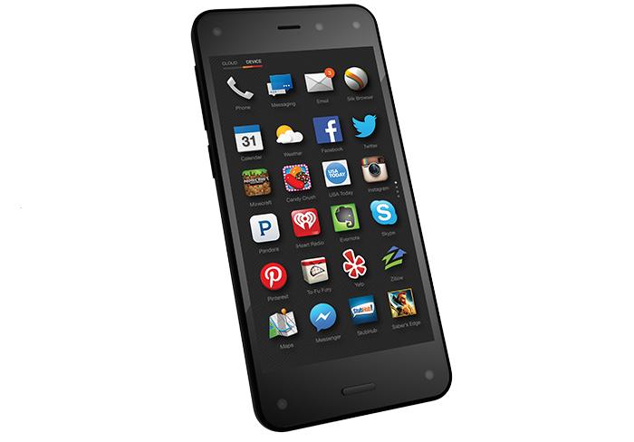 FirePhone-2-en