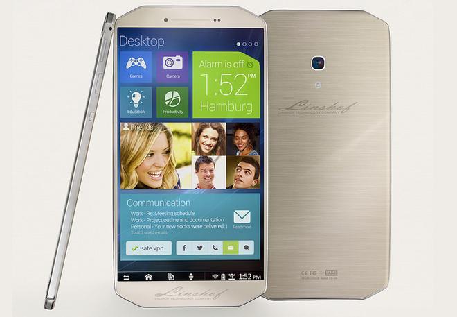 LinshofPhone-2-en