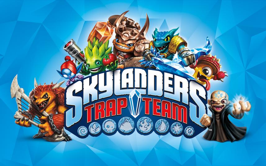 Skylanders-1-es