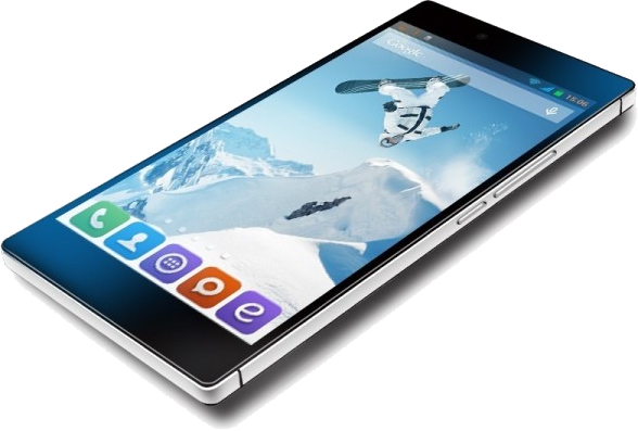 Shopping Festival for Latest iOcean X8 Mini, iOcean X8 Mini Pro up to 70% off on 11/11/2014-10