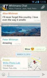 whatsapp-1-es