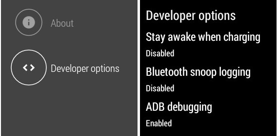 AndroidWear-1-en
