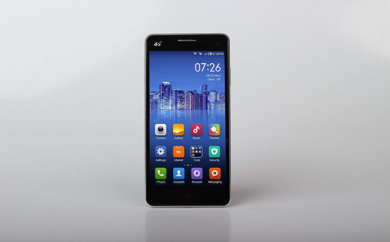 Elephone P3000 Review-4