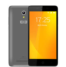 Elephone P6000 Review-3