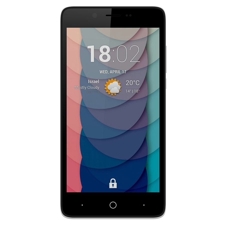 Elephone P6000 Review-1