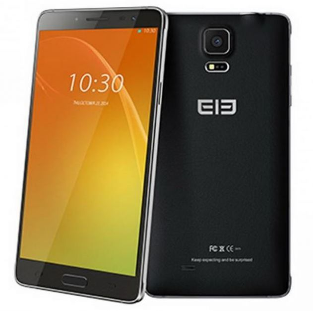 Elephone P6000 Review-2