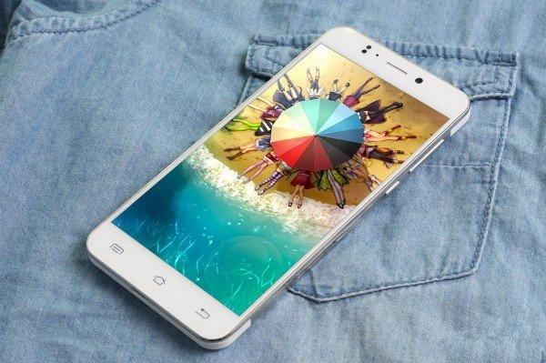 Jiayu S3 Review 4