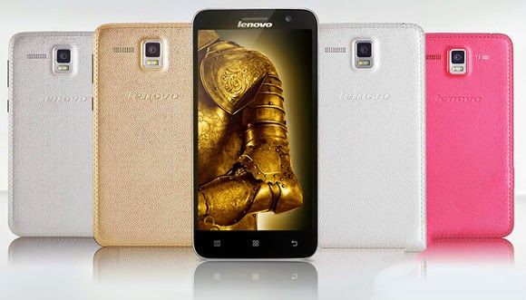 Lenovo Golden Warrior Note 8 A936 from 1949deal 2