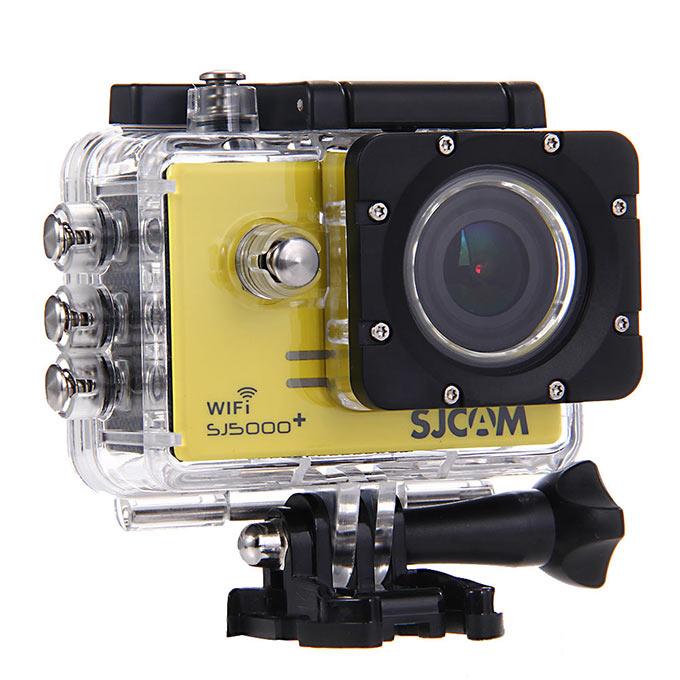 SJCAM SJ5000 Plus Review-2