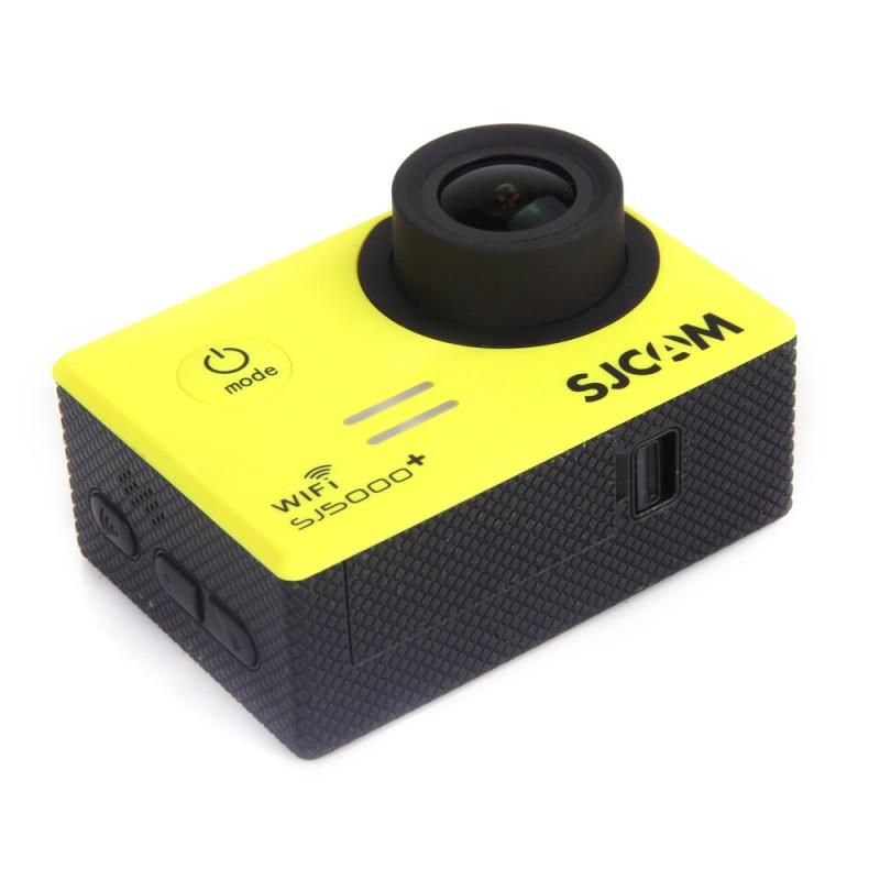 SJCAM SJ5000 Plus Review-1