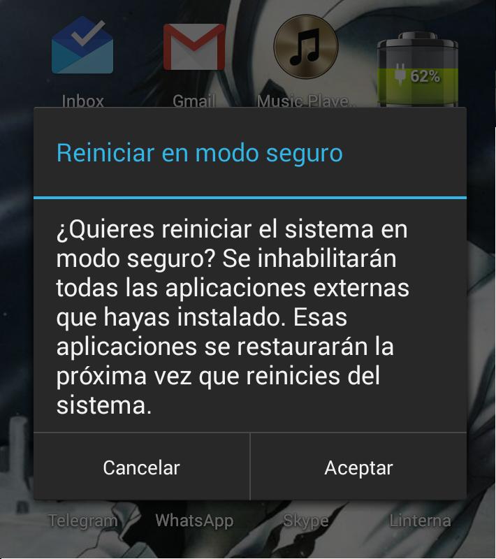 SaveMode-1-es