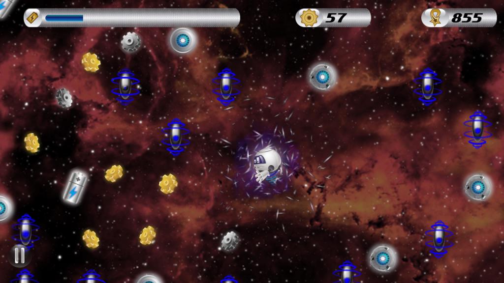 space-liner-juego-1-es