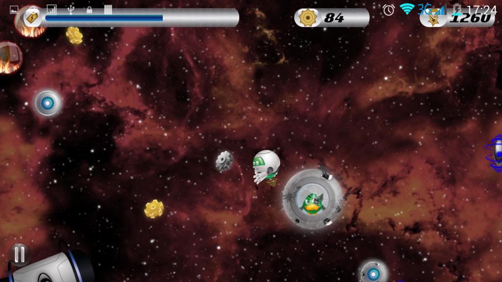 space-liner-juego-4-es