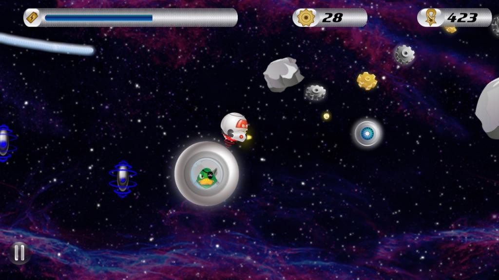 space-liner-juego-2-es