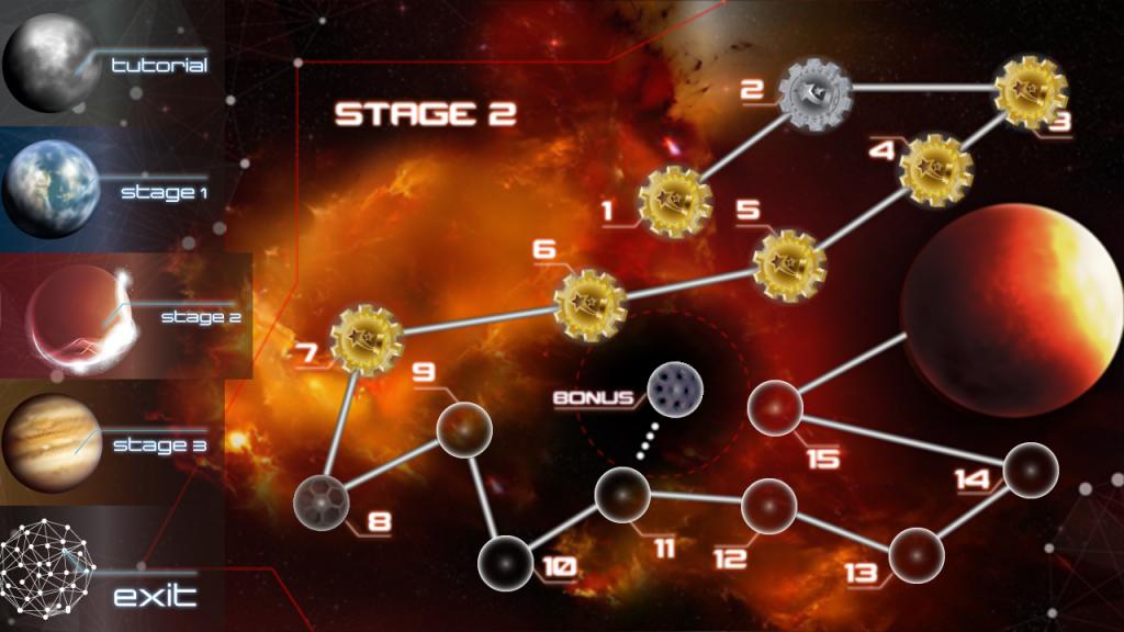 space-liner-jogo-5-br