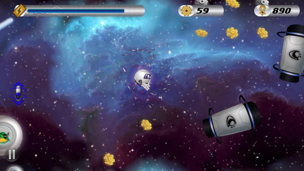 space-liner-juego-3-es