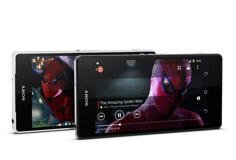YSony Xperia Z2 Review-1
