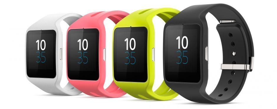 smartwatch-3-2-es