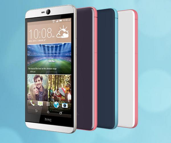 HTC Desire 826-1-es