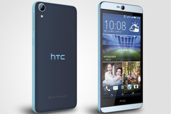 HTC Desire 826-2-es