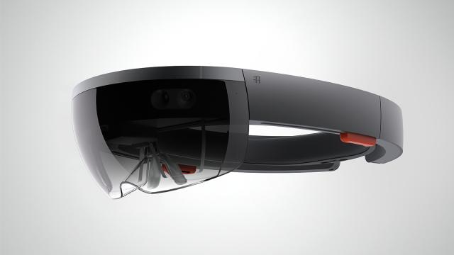 HoloLens-1-es