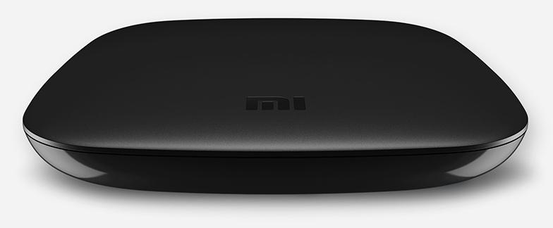 MiBox2-1-en