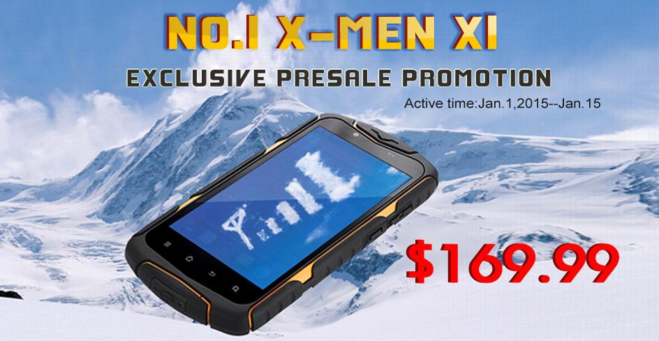 NO.1 X-MEN X1 exclusive 1949deal presale promotion 1