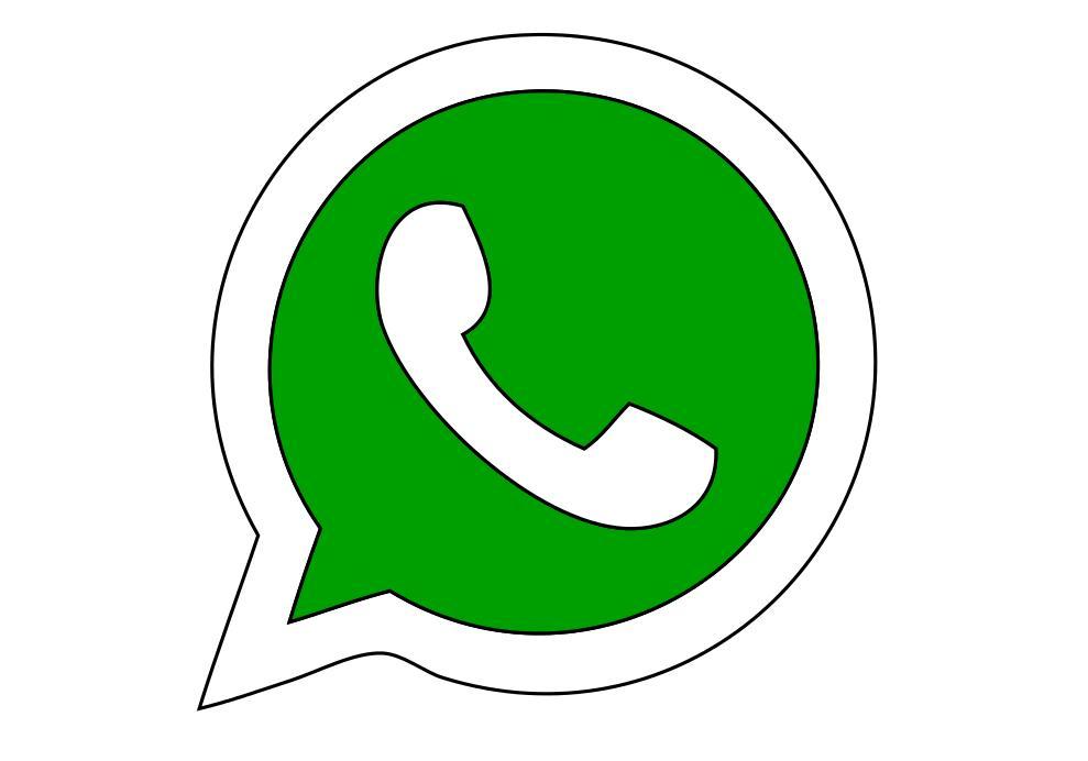 WhatsApp-2-es