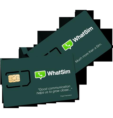 whatSIM-1-en