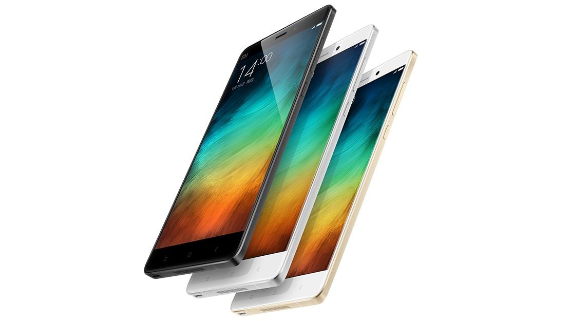 Xiaomi Mi Note Pro Review