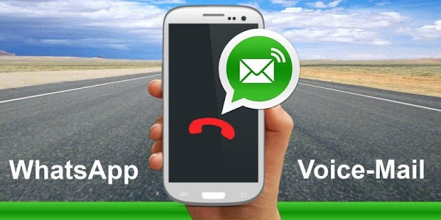 WhatsApp now makes free calls 1