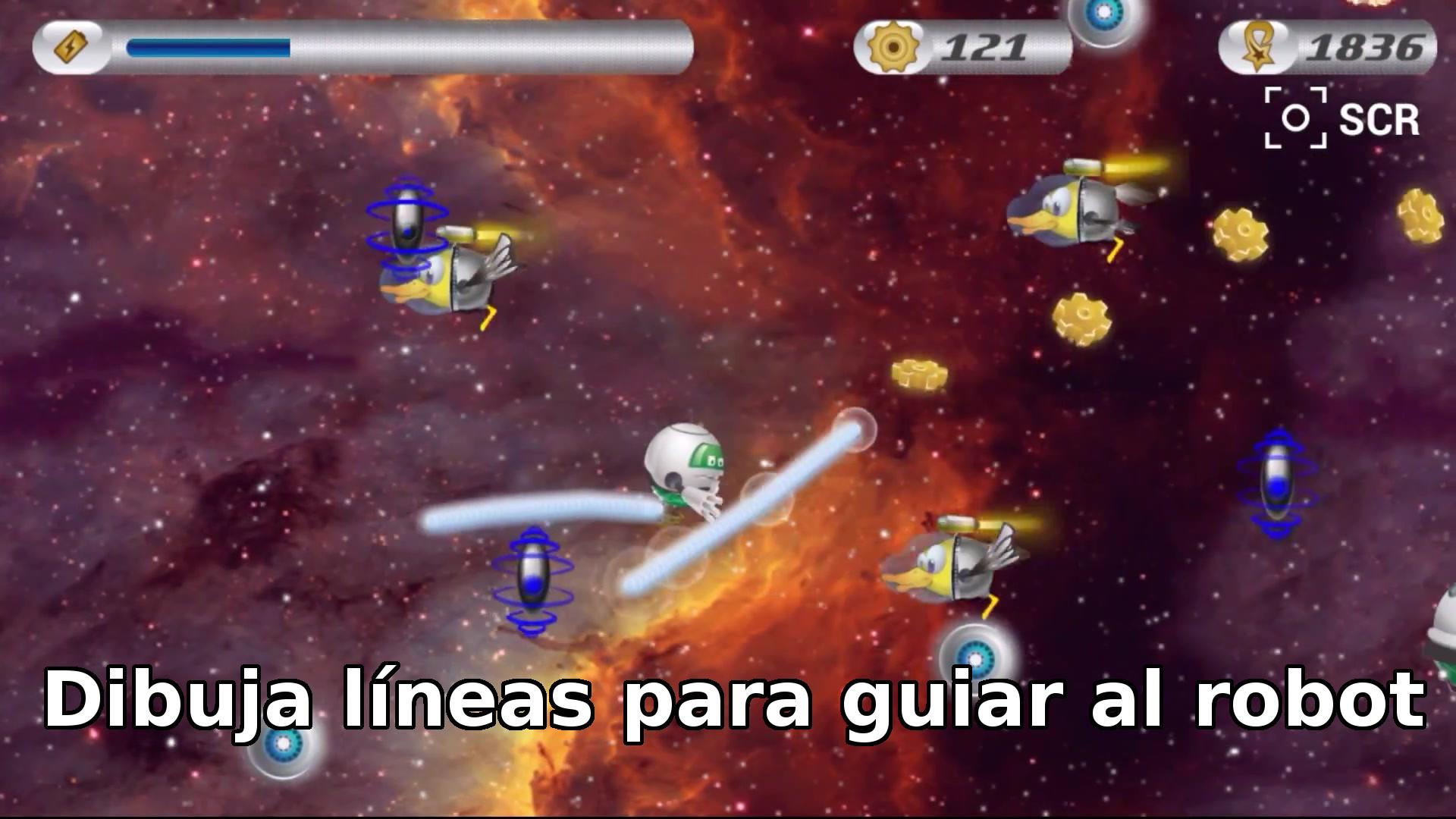 spanish-spaceliner01-drawlines