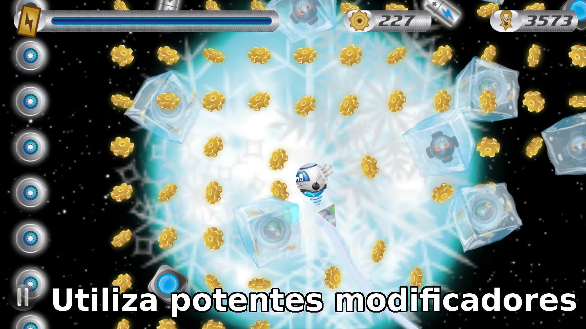 spanish-spaceliner06-usepowerfulmodifiers