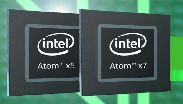 A Intel anuncia redes 4G para dispositivos de gama média/baixa 2