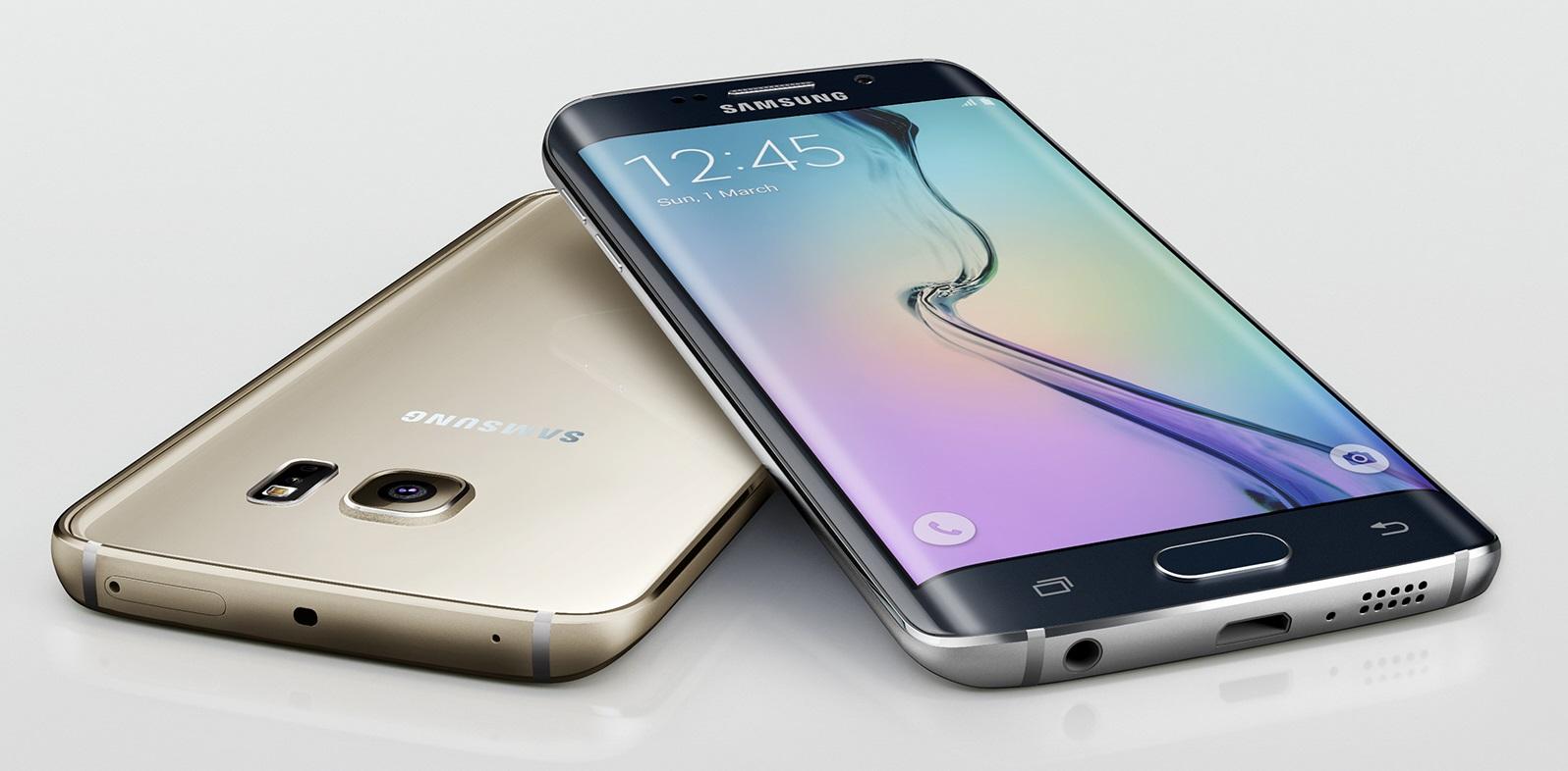Galaxy Edge-2-es