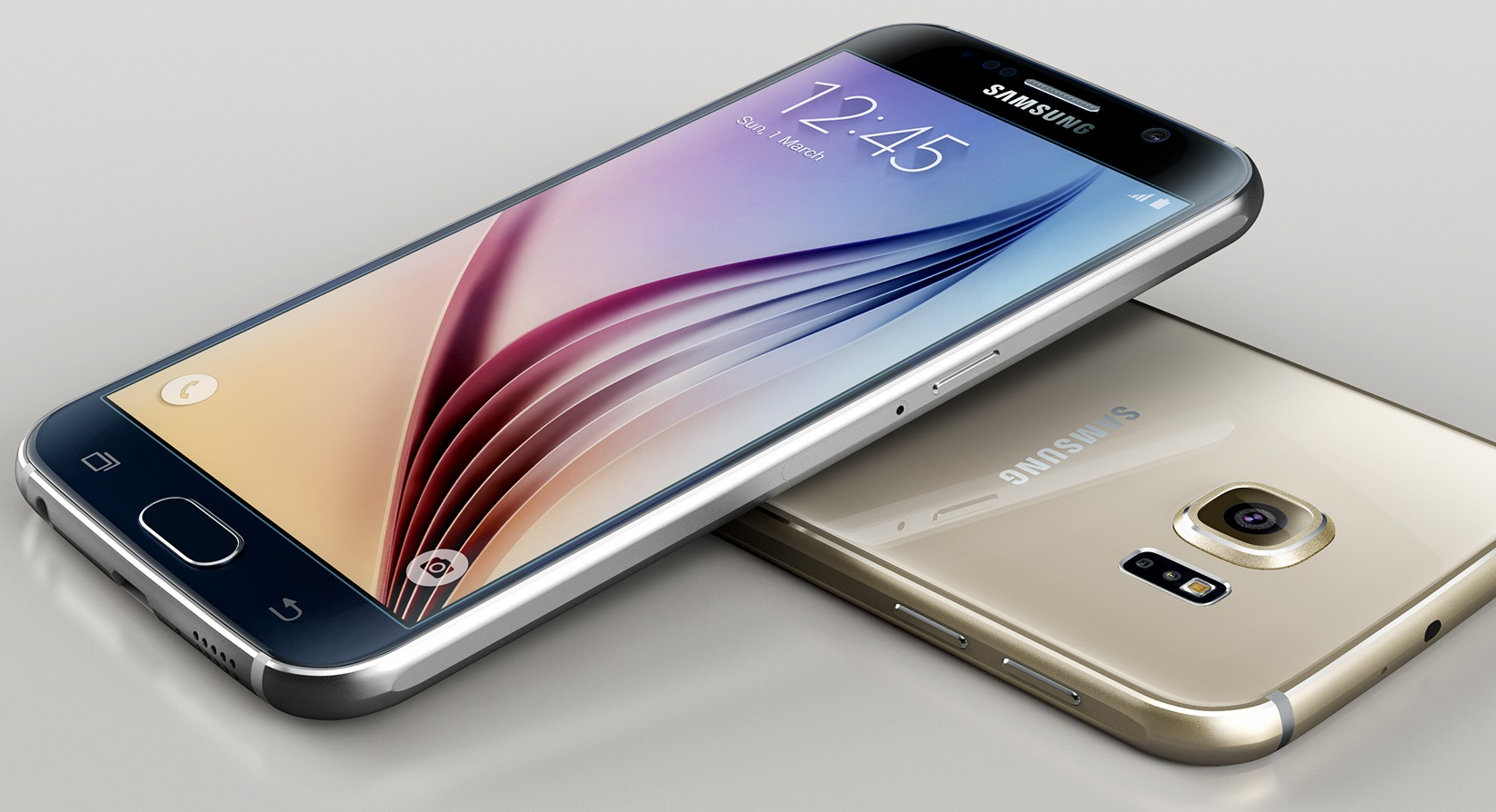 GalaxyS6-1-en