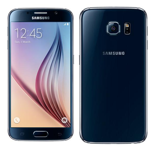 GalaxyS6-2-en