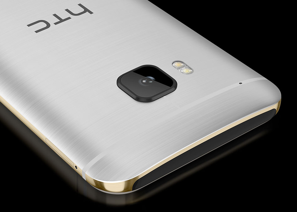 HTC M9 -2-en