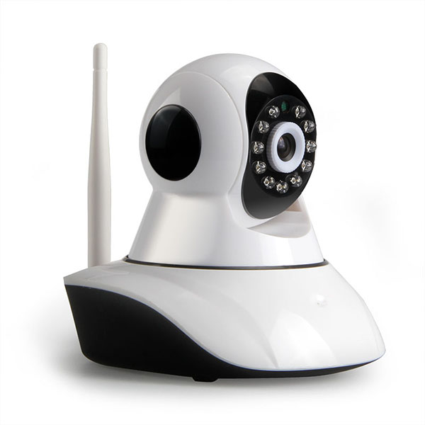Jiayu F2, OBD e IP Camera review desde 1949deal 6