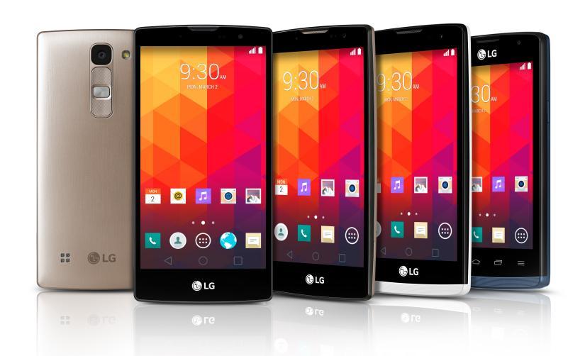 LG news -2 -en