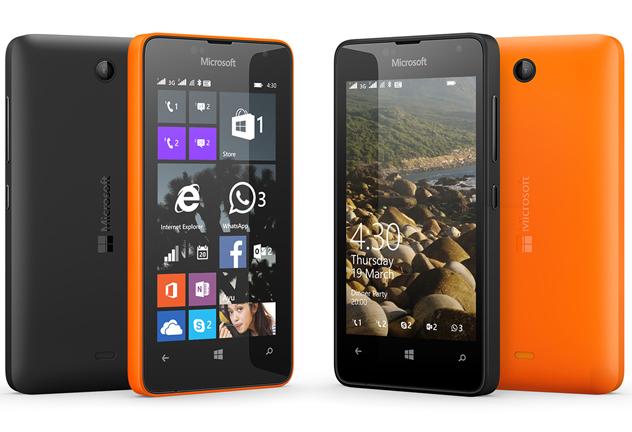 Lumia 420-1-es