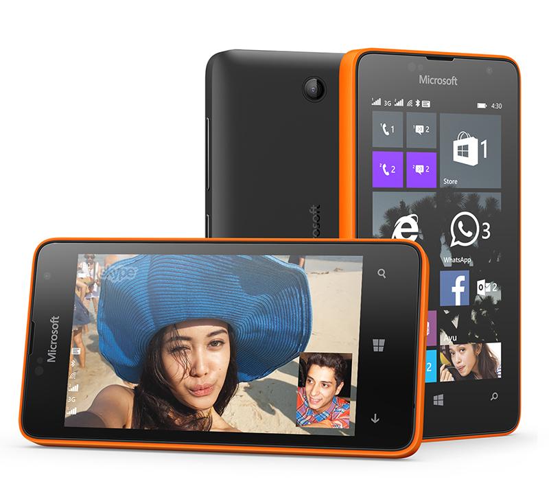 Lumia 420-2-es