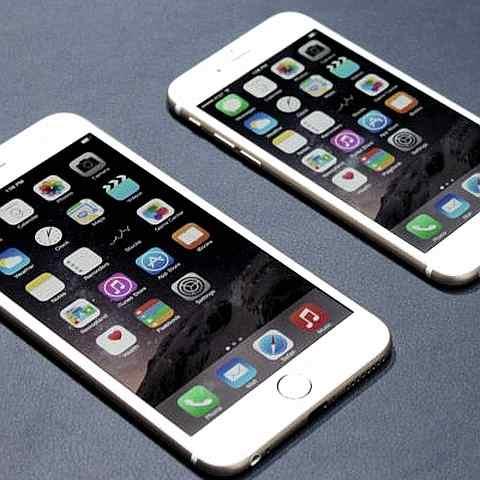 Silent Circle anuncia Blackphone 2 y Blackphone+, nueva generación de dispositivos hiper seguros 4